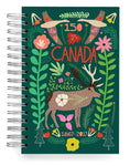 Moose 150 Jumbo Journal
