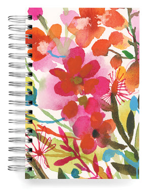Lovely Landscape Carolyn Gavin Designer Sketchbook