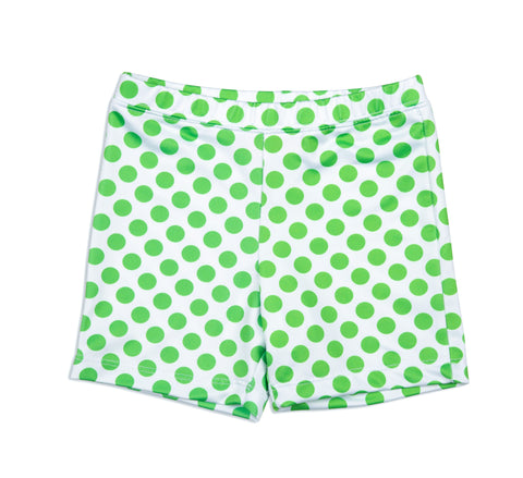A Meadow Lane Shorts - New!
