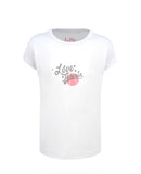 #Cotton Candy Top Love Tennis - New!
