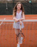 Hampton Cape May Dress - Little Miss Tennis