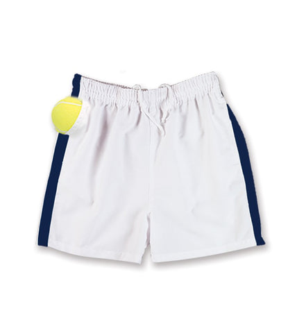 Boys Shorts - 715 - Little Miss Tennis