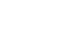 Queen's University Hospitality Services