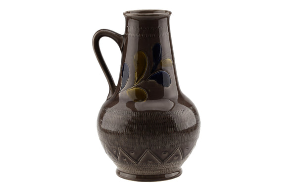 Bay Keramik West German Pottery Vase