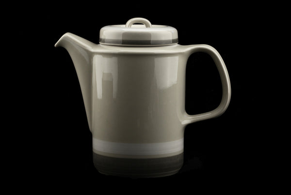 Arabia of Finland Salla Coffee Pot Design Ulla Procopé