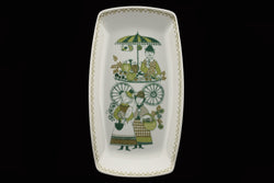 Figgjo Flint Turi Market Design Norway Serving Dish