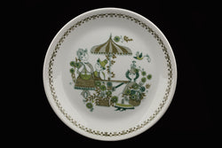 Figgjo Flint Turi Market Design Norway Salad or Side Plate