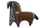 Gustavsberg Lisa Larson Horse from the 1956 Small Zoo Collection