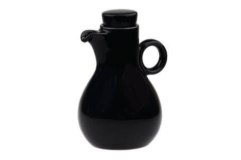 Rörstrand Sweden Portion Small Coffee Pot