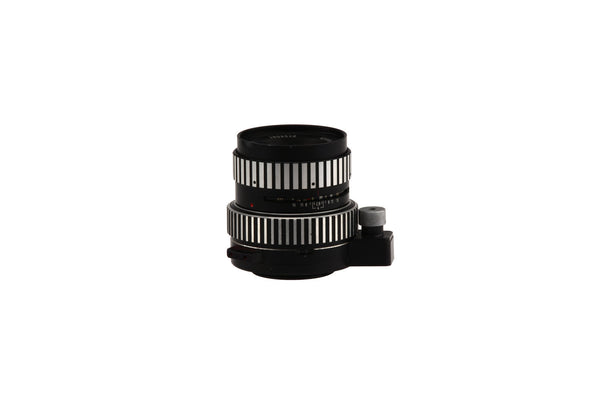 Enna Munchen Tele-Ennalyt 90mm 1:2.8 No. 3809522 Portrait Lens.. Photography Retro Camera Vintage Pictures..