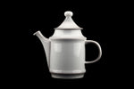 Goebel Oeslauer Manufaktur Country Lorraine Coffeepot