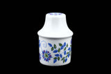 Figgjo Flint Turi Lotte Design Norway Pepper Shaker! Rare!!