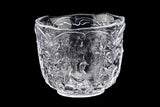 Kosta Boda Rhapsody Sweden Glass Bowl
