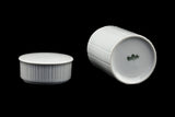 Rosenthal Studio Linie Porcelain Box with Lid Variation