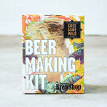 Stillwater Gose Gone Wild: Beer Making Kit