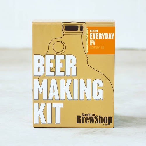 Everyday IPA: Beer Making Kit