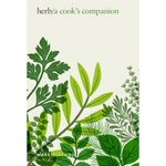 Herb: A Cook's Companion