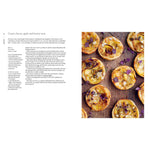 Apple - Recipes from the Orchard