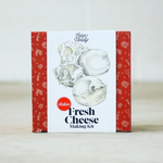 Fresh Italian Cheese Making Kit