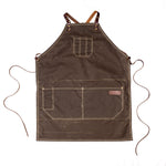 The Everyday Apron