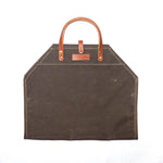 Firewood Carrier - Field Tan