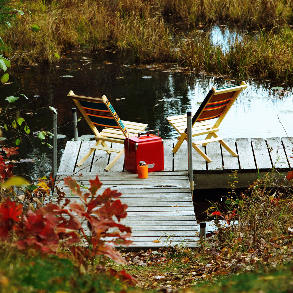 Riverside Chair