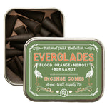 Everglades Incense