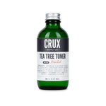 Tea Tree Toner with Menthol