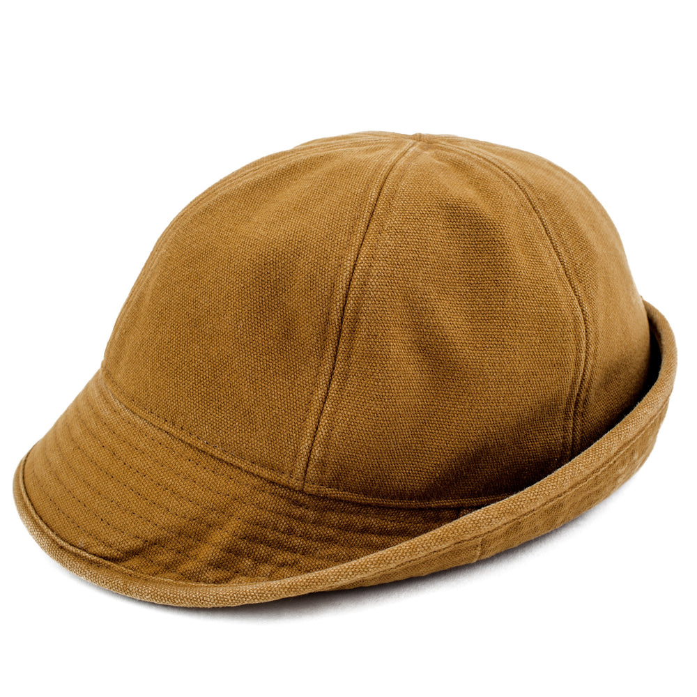 Molly Jogger - Timber Jones Cap