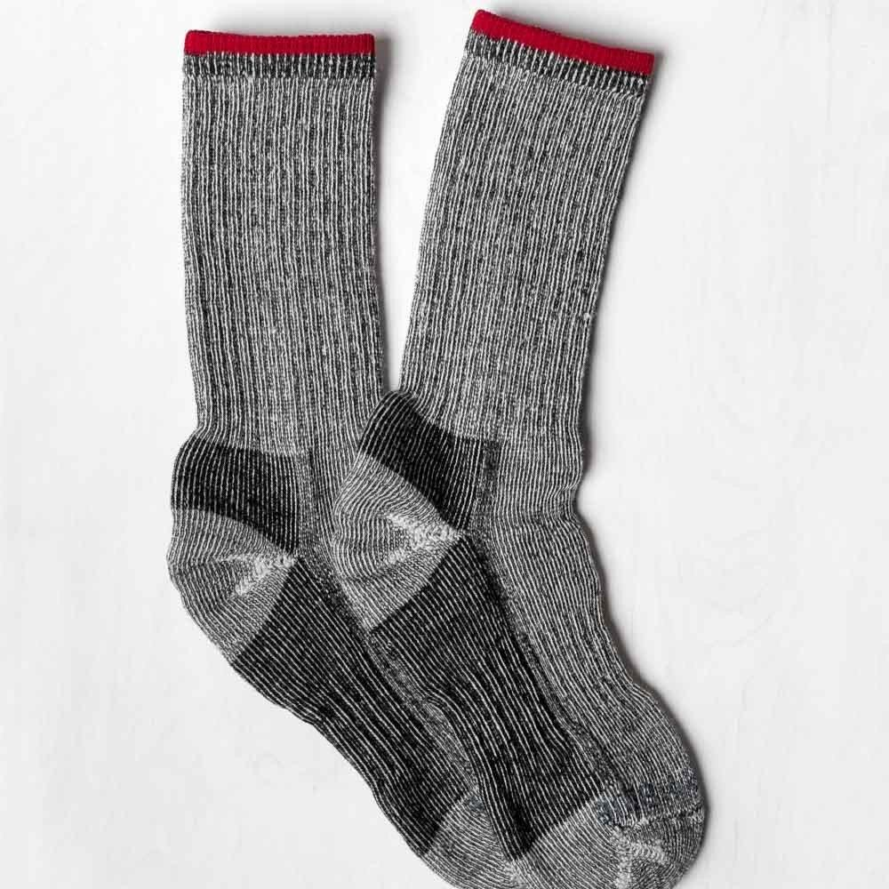 United By Blue - Trail Socks