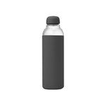 Porter Water Bottle - Charcoal