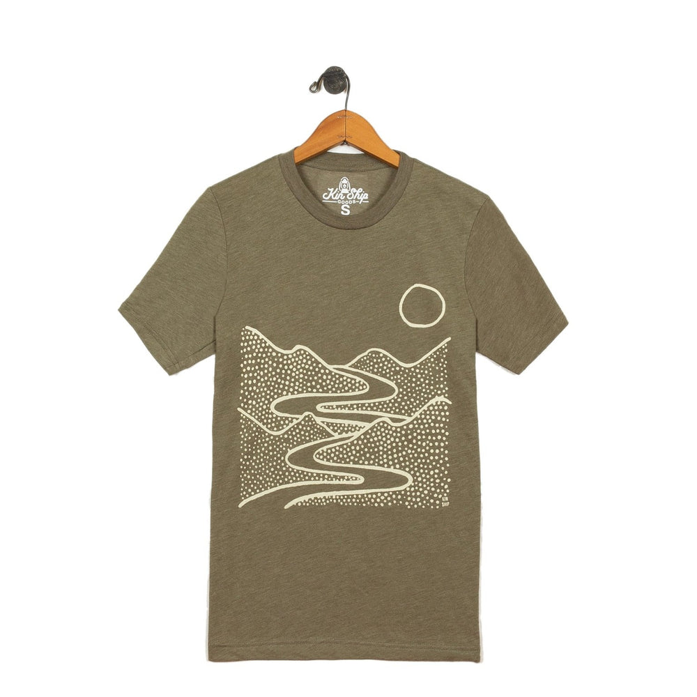 Long Way Home T-Shirt