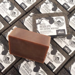Outbound Supply Bar Soap