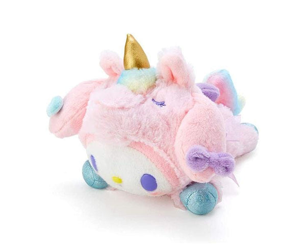 Sanrio My Melody Unicorn Plushie