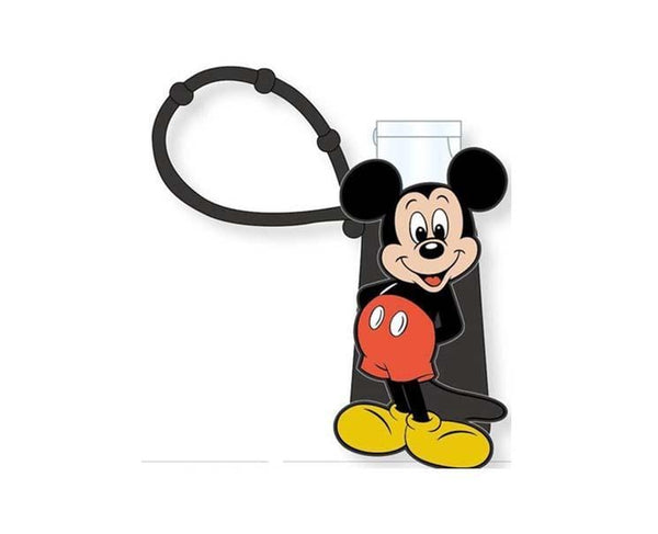 Disney Sanitizers: Mickey Mouse