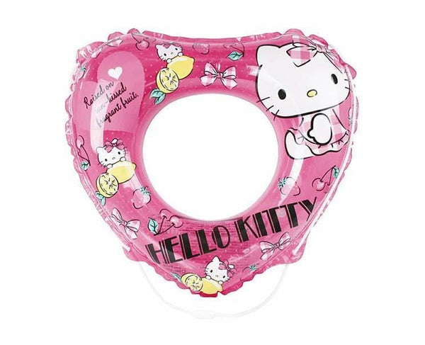 Hello Kitty Floaty (Fruits 70cm)