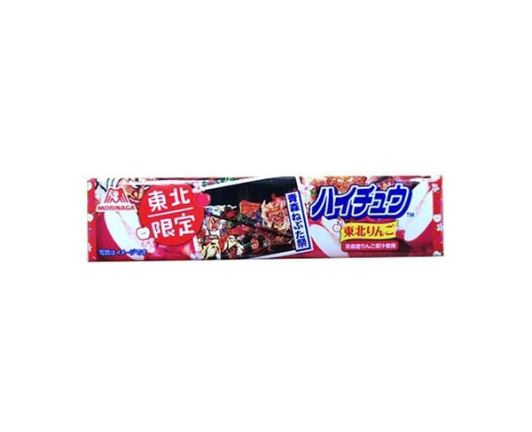 Hi-Chew: Touhoku Apple Flavor