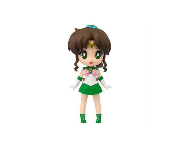 Figuarts Mini: Sailor Jupiter