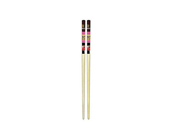 Japanese Snack Chopsticks: Tirol Chocolate