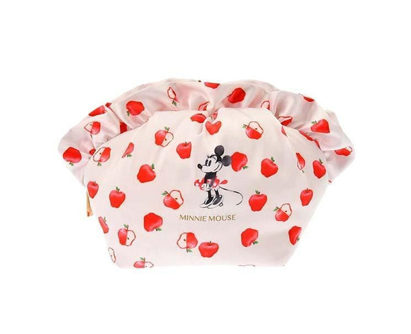 Minnie Apple Pouch