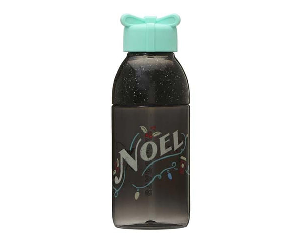 Starbucks 2020 Holiday: Noel Bottle 443ml