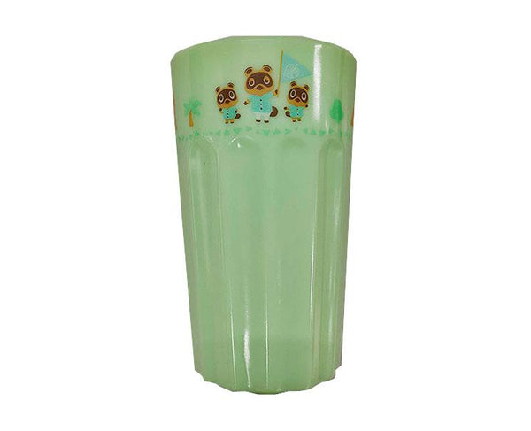 Animal Crossing Large Resin Cup