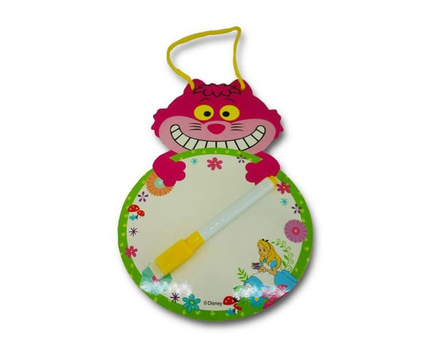 Disney Message Board Cheshire Cat