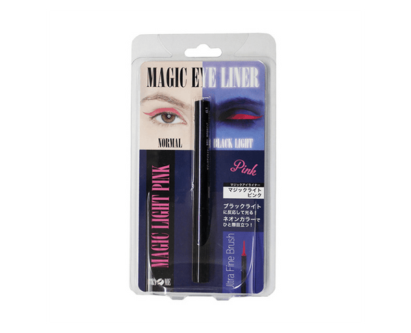 Magic Eyeliner Magic Light Pink 10G