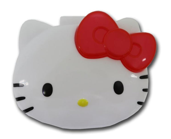 Hello Kitty Stamp Case