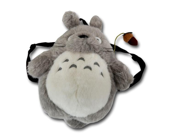 Totoro Kids Backpack