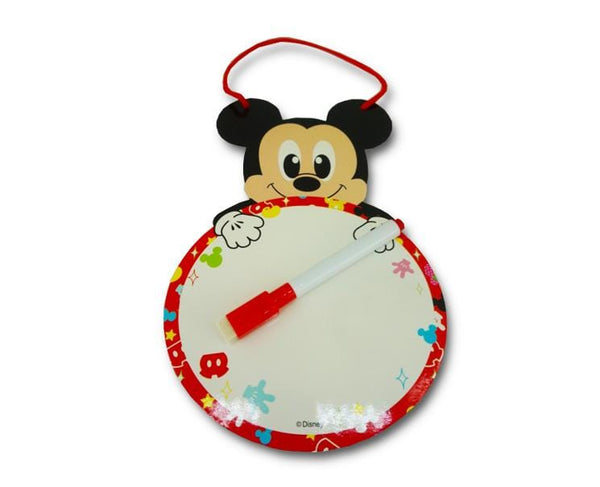 Disney Message Board Mickey Mouse