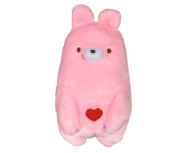 Petanto Rabbit Plush