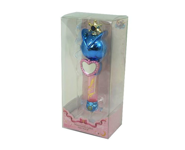 Sailor Moon Miniaturely Tablet (Sailor Uranus)