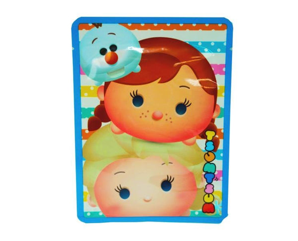 Tsum Tsum Frozen Facial Mask